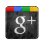 NFI ware on Google+