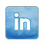 NFI Ware on LinkedIn